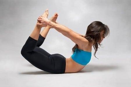 Упражнения для повышение мужской сексуальной выносливости