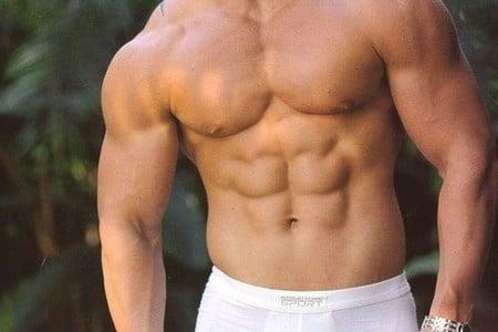Какой показатель тестостерон при импотенции