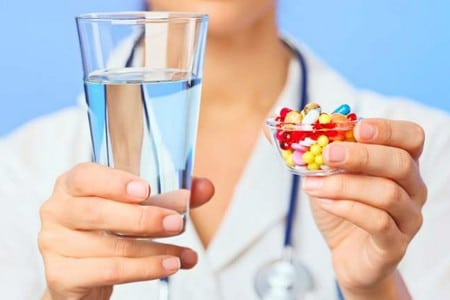 Препараты и таблетки для усиления потенции