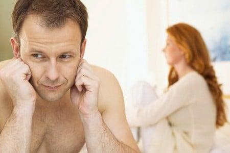 уменьшение мужских гормонов народными средствами