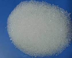 кристаллы целюлозы