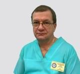 белопольский врач